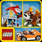 LEGO® Creator - Android Version