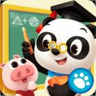 Dr. Panda School - Android Version