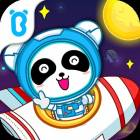 Moon Explorer: Panda Astronaut - Android version (free)