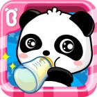 Baby Panda Care - Android Version