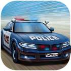 Kids Vehicles: Emergency - Police, Fire & Rescue - Android Version