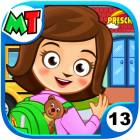 My Town : Preschool - Android Version