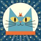 Professor Astro Cat's Solar System - Android Version