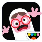 Toca Boo - Android Version