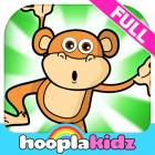 HooplaKidz Puzzle Islands - Android Version