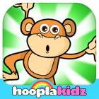 HooplaKidz Puzzle Islands - free - Android Version