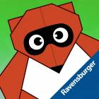 Play-Origami Zoo - Android Version