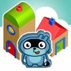 Pango Build City - Android Version