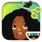 Toca Hair Salon 3 - Android Version