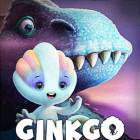 Ginkgo Dino: Dinosaurs World Game for Children - Android Version