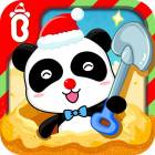 Treasure Island - Panda Explorer - Android Version