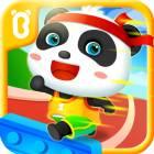 Panda Sports Games BabyBus - Android Version