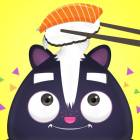 TO-FU Oh!SUSHI - Android Version