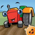 CotBot Farm - Android Version