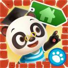Dr. Panda Town - Android Version