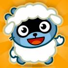 Pango Sheep - Android Version