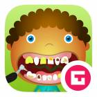Tiny Dentist - Android Version
