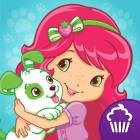 Strawberry Shortcake Perfect Puppy Doctor - Android version