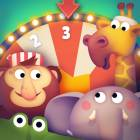 Animal Fun Park - Android Version