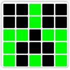 Mosaic puzzles for kids - Android Version