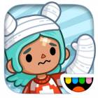 Toca Life: Hospital - Android Version
