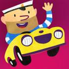 Fiete Cars - Android Version