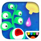 Toca Lab: Plants - Android Version