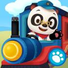 Dr. Panda Train - Android Version