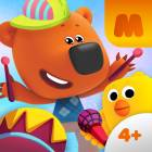 Rhythm and Bears - Android Version