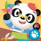 Dr. Panda Art Class - Android Version