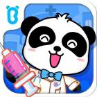 Baby Panda's Hospital - Android version