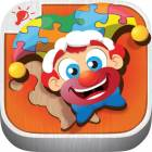 PUZZINGO Kids Puzzles = Android Version