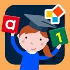 Montessori Preschool - Android Version