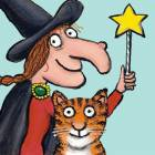 Room on the Broom: Games - Android Version