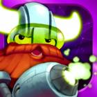 Star Vikings Forever - Android Version