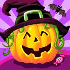 Halloween Games for Babies - Android Version