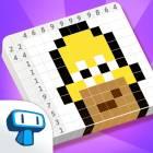 Logic Pic - Nonogram Puzzles - Android Version