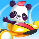 McPanda: Super Pilot - Android Version