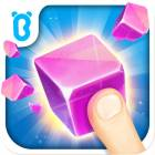 3D Fantasy Cubes—BabyBus - Android Version