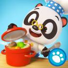 Dr. Panda Restaurant 3 - Android Version