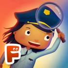 Little Police - Android Version