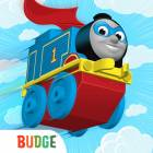 Thomas & Friends Minis - Android Version
