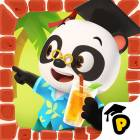 Dr. Panda Town: Vacation - Android Version