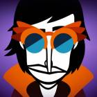 Incredibox - Android Version