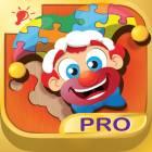 PUZZINGO Kids Puzzles (Pro) - Android Version