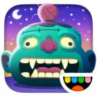 Toca Mystery House - Android Version