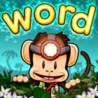 Monkey Word School Adventure - Android Version