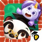 Dr. Panda Town: Pet World - Android Version