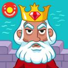 Pepi Tales: King's Castle - Android Version