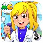 My City : Dentist Visit - Android Version